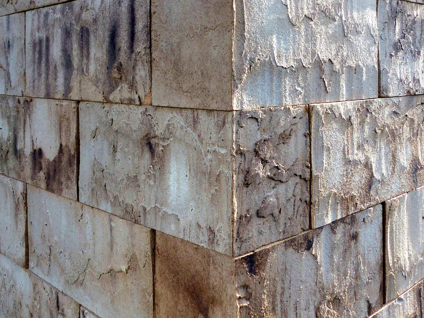 textuur keramisch duecopanel